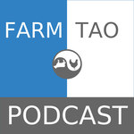 http://pettao.com/wp-content/uploads/2017/03/farm-tao-podcast-border-optimized.jpg