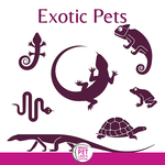 http://www.radiopetlady.com/wp-content/uploads/2015/02/exoticpets-cover1.png