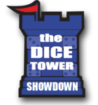 http://static.libsyn.com/p/assets/5/9/3/5/5935afe84723b5a2/dtower-showdown.png
