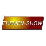http://podcast.themen-show.de/images/itunes_image.png