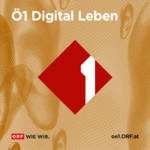 http://files2.orf.at/podcast/oe1/img/oe1_digitalleben.png