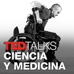 http://images.ted.com/images/ted/podcast/es/science-medicine_es.png
