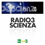 http://www.rai.it/dl/img/2012/05/133724403994700_Radio3Scienza.jpg