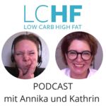 http://static.libsyn.com/p/assets/c/7/c/d/c7cdc0ae779ec240/PODCAST_mit_Annika_und_Kathrin_1.png