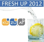 http://www.kuzu.at/img/logo_podcast_1.jpg