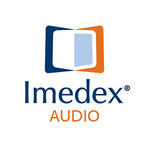 http://itunes.imedex.com/images/itunes/imd_itunes_audio_NEW.jpg