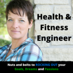 http://static.libsyn.com/p/assets/4/5/2/e/452ef852eaec410d/Health__FitnessEngineer.png
