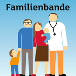 https://elternberatung.projuventute.ch/fileadmin/fileablage/elternberatung/podcast/iconfamilienbande_neu.jpg