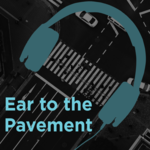 http://eartothepavement.com/images/ear-to-the-pavement-logo.png