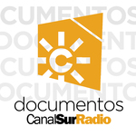 http://www.canalsur.es/resources/archivos_offline/2016/11/18/1479468548553documentos_csr_copia.jpg