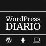 https://www.fernan.com.es/wp-content/uploads/2016/10/wordpress-diario-podcast-3000x3000.jpg