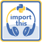 http://www.import-this.de/media/cache/img/podcasts/import-this/logo_import_this_rgb_300x300_72dpi_1_img_itunes_lg.png