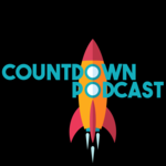 http://countdown-podcast.de/wp-content/uploads/sites/2/2017/02/Countdown_Podcast_Cover.png