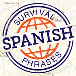 http://survivalphrases.com/images/itunes/logo_spanish.jpg