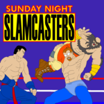 http://s3-us-west-2.amazonaws.com/slamcasters/images/SlamcastersCover.png