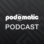 http://saltstack.podomatic.com/images/default/podcast-2-1400.png