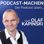 https://podcast-machen.de/wp-content/uploads/PM-S1-V1-3000.jpg