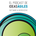 http://podcast.dosideas.com/ideasagiles/cover.png
