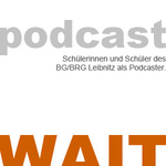 http://www.wait.at/podcast/audio/itunescover.jpg