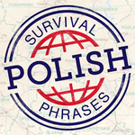 http://survivalphrases.com/images/itunes/logo_polish.jpg