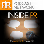 https://firpodcastnetwork.com/wp-content/uploads/powerpress/coverart-insidepr-itunes.jpg