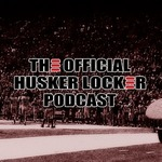http://www.huskerlocker.com/media/podcasts/ITunesOHFLP.jpg
