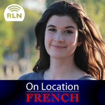http://radiolingua.com/images/onlocationfrench-600.jpg