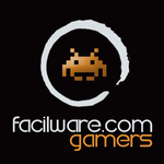 http://www.facilware.com/podcast/imagenes/gamers.png
