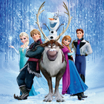 http://disney.cdn.stream-ag.de/podcast/frozen/Plakat.jpg