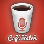 http://cafeklatch.lepodcast.fr/uploads/feed/cover/cover_541c9ed86e73342933b91c00.jpg?version=1491480321&