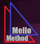 http://www.mellomethod.com/podcast/podcast_mello_method.png