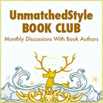 http://unmatchedstyle.com/images/bookclub-itunes.jpg