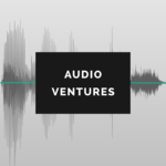 http://audio.ventures/podcast/cover.png
