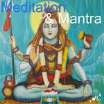 http://www.yoga-vidya.de/downloads/mantra-meditation-podcast.jpg