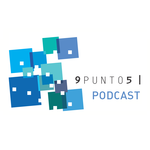 http://podcast.9punto5.cl/wp-content/uploads/2017/02/cover.png