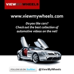 http://www.viewmywheels.com/images/podcast/viewmywheels-podcast.jpg