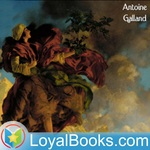 http://www.loyalbooks.com/image/feed/les-mille-et-une-nuits-tome-premier-by-anonymous.jpg