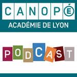 http://www.crdp-lyon.fr/podcast/images/canope-lyon.png