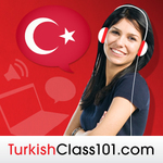 http://www.turkishclass101.com/static/images/turkishclass101/itunes_logo1400.jpg