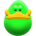 https://zwilling.gacrux.uberspace.de/images/cover/duck_green2.png