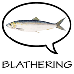 http://www.blathering.de/wp-content/cache/podlove/1a/4896e41e8b5b2c555b9e18b35fb5e5/blathering_original.png