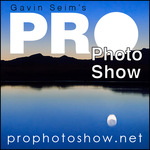 http://www.prophotoshow.net/content/elements/TPPS2.jpg