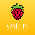 http://static.feedpress.it/logo/oidopi-5820977e6d24e.png