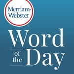 //assets2.merriam-webster.com/mw/static/wod-rss-images/wotd_podcast_logo_2.jpg