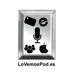 http://lovemospod.es/wp-content/uploads/powerpress/logoLoVemos.png