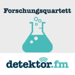 https://detektor.fm/wp-content/uploads/2015/03/podcast-cover_forschungsqua.png