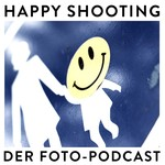 http://static.feedpress.it/logo/happyshooting.jpg