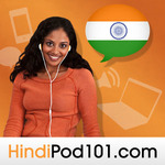 http://www.hindipod101.com/static/images/hindipod101/itunes_logo1400.jpg