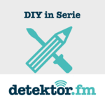 https://detektor.fm/wp-content/uploads/2016/01/podcast_cover_diy_1400x1400.png