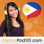 http://www.filipinopod101.com/static/images/filipinopod101/itunes_logo1400.jpg